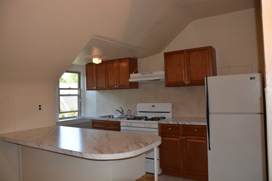 1325D kitchen